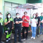 Photo-opp-MDRRMO-Redcross